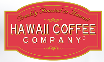 Hawaii Coffee Company Coupon & Deals 2018