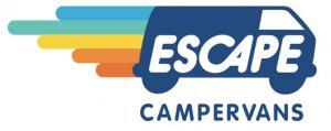 Escape Campervans Promo Code & Deals 2018