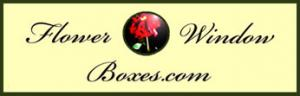 Flower Window Boxes Coupon Code & Deals 2018