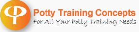 Potty Training Concepts Coupon & Deals 2018