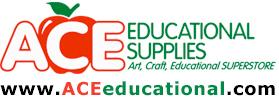 ACE Educational Supplies Coupon & Deals 2018