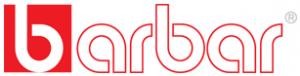 Barbar Coupon & Deals 2018