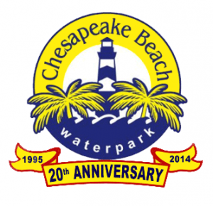 Chesapeake Beach Water Park Coupon & Deals 2018