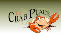 Crab Place Coupon & Deals 2018