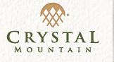 Crystal Mountain Promo Code & Deals 2018