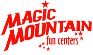 Magic Mountain Fun Centers Coupon & Deals 2018