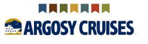 Argosy Cruises Coupon & Deals 2018