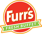 Furr's Coupon & Deals 2018