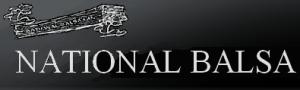 National Balsa Coupon Code & Deals 2018