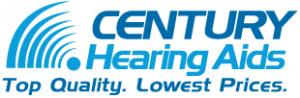 Century Hearing Aids Coupon & Deals 2018