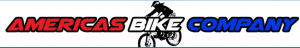 Americas Bike Company Coupon & Deals 2018