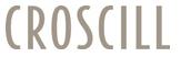 Croscill Coupon & Deals 2018