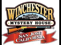 Winchester Mystery House Coupon & Deals 2018