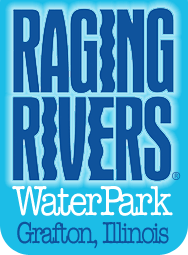 Raging Rivers Coupon & Deals 2018