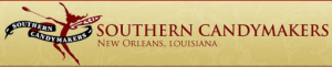 Southern Candymakers Coupon & Deals 2018