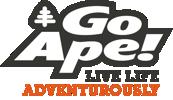 Go Ape Coupon & Deals 2018