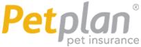 Petplan Promo Code & Deals 2018