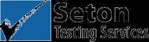 Seton Testing Services Coupon Code & Deals 2018