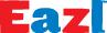 Eazl Coupon & Deals 2018