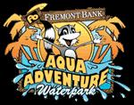Aqua Adventure Coupon & Deals 2018