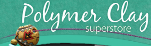 Polymer Clay Superstore Coupon & Deals 2018