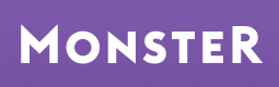Monster Canada Coupon & Deals 2018