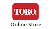 Toro Promo Code & Deals 2018