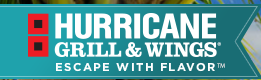 Hurricane Grill & Wings Coupon & Deals 2018