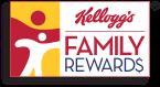 Kellogg's Family Rewards Coupon & Deals 2018