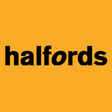 Halfords Coupon & Deals 2018