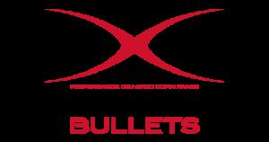 X-Treme Bullets Coupon & Deals 2018