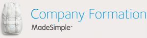 Companies Made Simple Coupon & Deals 2018