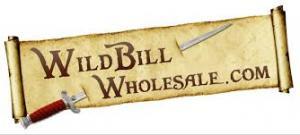 Wild Bill Wholesale Promo Code & Deals 2018