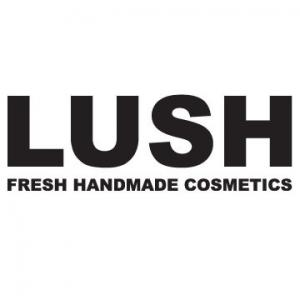 Lush Coupon & Deals 2018