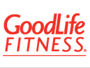 GoodLife Fitness Promotions & Deals 2018