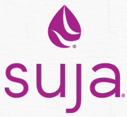 Suja Juice Coupon & Deals 2018