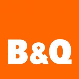 B&Q Coupon & Deals 2018
