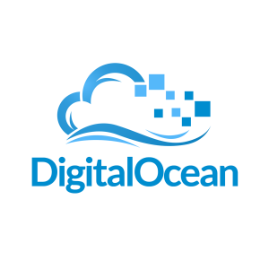 DigitalOcean Promo Code & Deals 2018