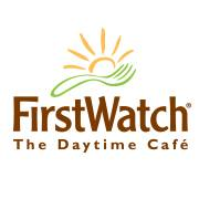 First Watch Coupon & Deals 2018