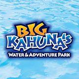Big Kahuna Coupon & Deals 2018