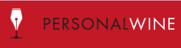Personal Wine Coupon & Deals 2018