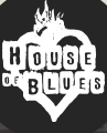 House Of Blues Coupon & Deals 2018