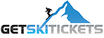 Get Ski Ticket Promo Code & Deals 2018