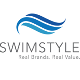 Swimstyle Coupon Code & Deals 2018