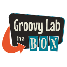 Groovy Lab in a Box Coupon Code & Deals 2018