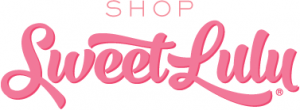 Shop Sweet Lulu Coupon & Deals 2018