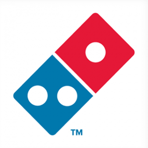Dominos Malaysia Coupon & Deals 2018