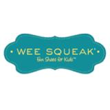 Wee Squeak Coupon Code & Deals 2018