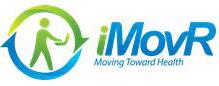 iMovR Discount Code & Deals 2018