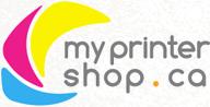 My Printer Shop Coupon & Deals 2018